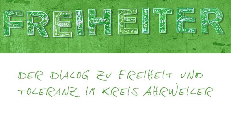 Ahrweiler Freiheitswochen Freiheiter