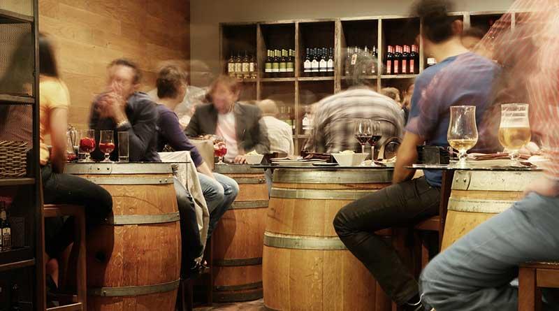 Vielfältige Weingüter undStraußwirtschaften im Ahrtal an der Ahr