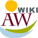 aw-wiki das Infoportal für den Kreis Ahrweiler