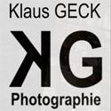 Klaus Geck, passionierter Hobbyfotograf