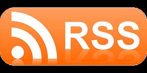 RSS Feed von Ahrtalwandern im Ahrtal